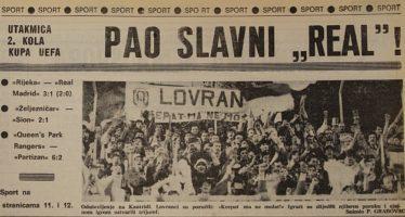 Golovima Fegica i Matrljana na Kantridi pao šesterostruki europski prvak