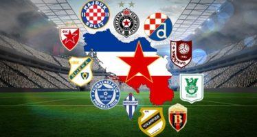 Regionalna liga – Realnost ili patka?