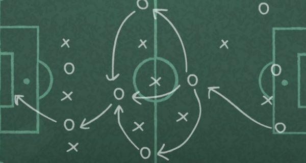teaching-strategy-184317176-1440x1008-890x395_c