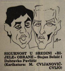 Belaić i Pavličić