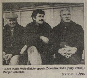 Radin i Jantoljak
