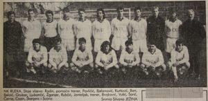 Rijeka 92