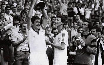 VIDEO: Put do obrane naslova osvajača Jugoslavenskog nogometnog kupa