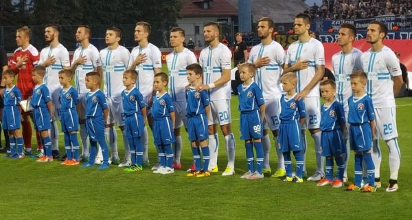 naslovna finale kupa