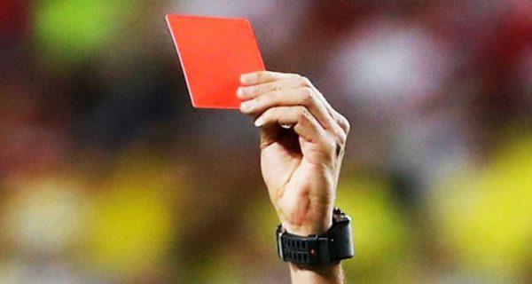 208ceda0-38bd-11e6-af57-5f3ef07e3d9b_red-card
