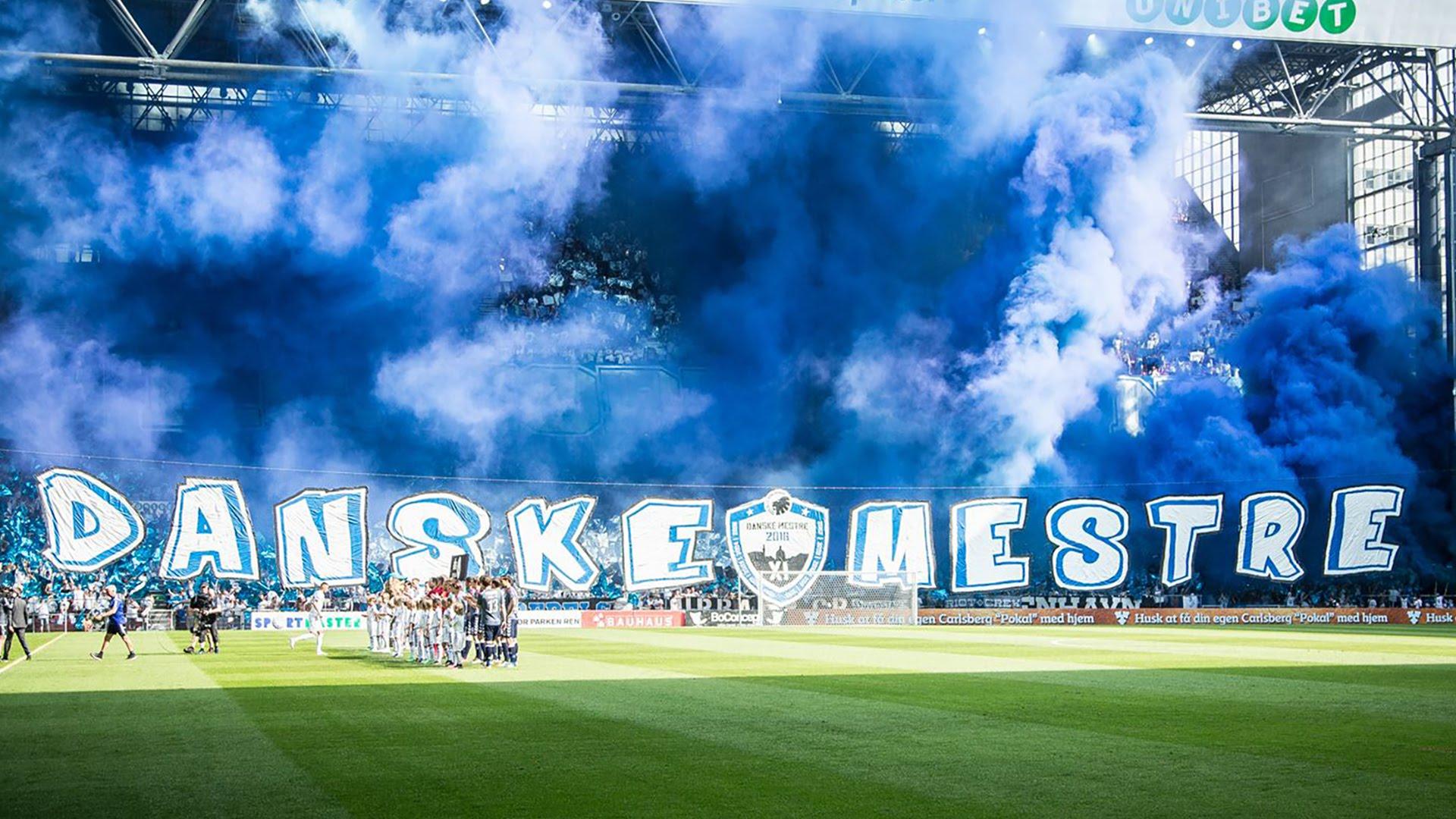 FCK ultras