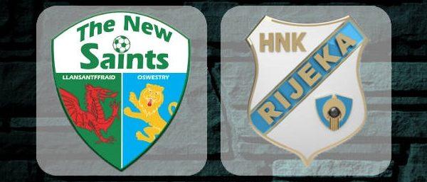 TNS-vs-Rijeka-Champions-League-Qualifiers-2017-18