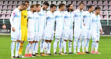 Prvijenci Puljića i Jelića za osminu finala Kupa Hrvatske