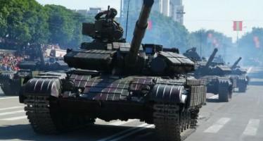 Mobilizacija u Pridnjestrovlju, upitno igranje uzvrata Sheriff – Rijeka u Tiraspolu?